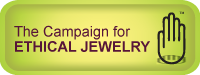 Ethical Jewelry Pledge
